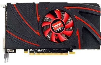 Karta graficzna AMD ATI Radeon R9 270X