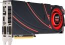 Karta graficzna AMD ATI Radeon R9 280X 3GB GDDR5 384 bit