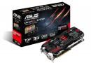 AMD ATI Radeon R9 280